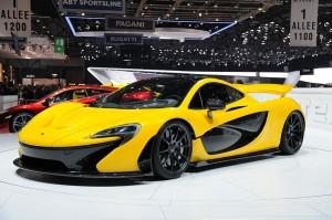 1024px-2013-03-05_Geneva_Motor_Show_7846