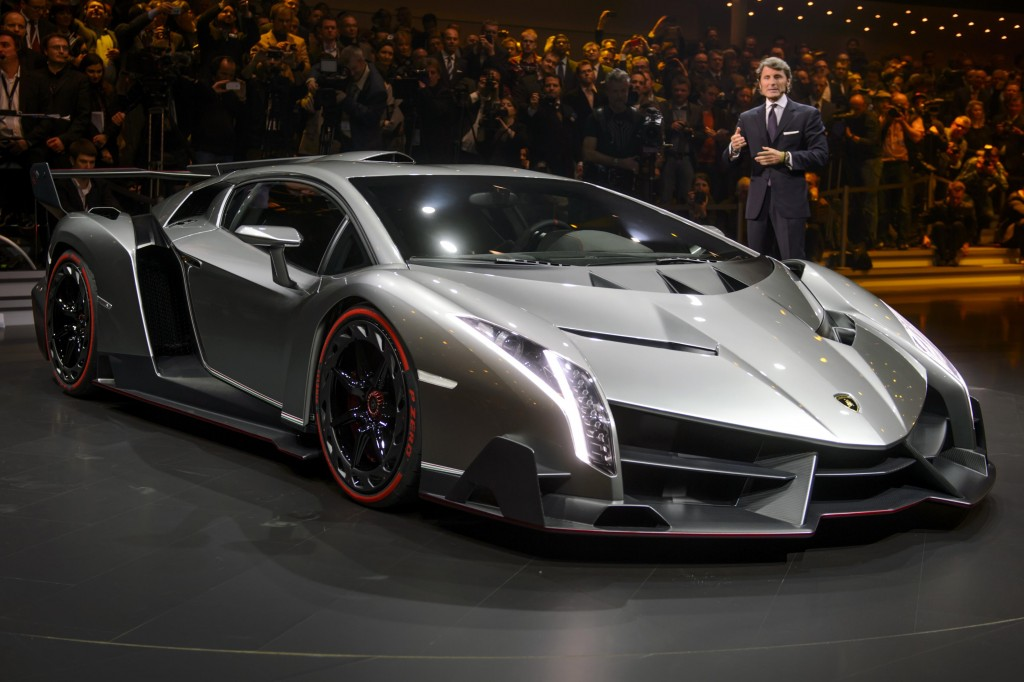 lamborghini_veneno_cars_photo_9