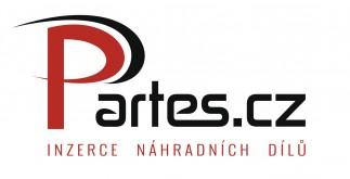 logo_krivky